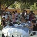 Fraccionamiento Chairel - chambres d'hôtel et photos
