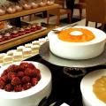 Guam Plaza Resort & Spa - hotelliin ja huoneeseen Valokuvat