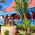 El Pueblo Tamlelt - All Inclusive -호텔 및 객실 사진
