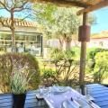 Quinta da Lua - szálloda és szoba-fotók