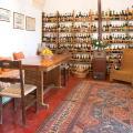 Masseria Murgia Albanese - hotel og værelse billeder