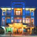 Little Rock Suites - viesnīcas un istabu fotogrāfijas