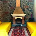 My Cute Colonial Home - hotell och rum bilder