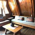 Cabaña EL CAPRICHO - Hotel- und Zimmerausstattung Fotos