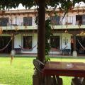 Apartamentos Los Nazarenos - фотографії готелю та кімнати