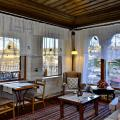 Terra Cave Hotel -호텔 및 객실 사진
