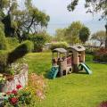 La Riviera de Atitlan -호텔 및 객실 사진