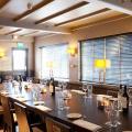 Fletcher Hotel-Restaurant Het Witte Huis -صور الفندق والغرفة