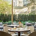 The Murray, Hong Kong, a Niccolo Hotel - รูปภาพห้องพักและโรงแรม