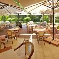 Hotel Vita - Terme Dobrna -صور الفندق والغرفة