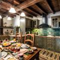 Lemuria Manor - hotel and room photos