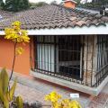 Tierra de Paz - chambres d'hôtel et photos