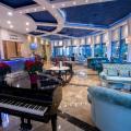 Merit Lefkosa Hotel & Casino - hotell och rum bilder