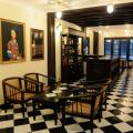 Hotel Khamvongsa - hotel and room photos