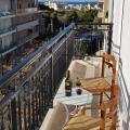 Martinengo apartment - viesnīcas un istabu fotogrāfijas
