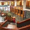 Conquistador Hotel & Conference Center - хотел и стая снимки