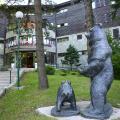 Hotel Tomislavov Dom - ホテルと部屋の写真