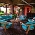 Hotel Aura del Mar - kamer en hotel foto's