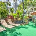 Waikiki Condo Rental - Hawaiian King - chambres d'hôtel et photos