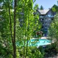 The Aspens by Blackcomb Peaks Accommodation - hotel and room photos