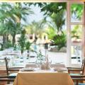 Adrián Hoteles Roca Nivaria - hotelliin ja huoneeseen Valokuvat