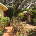 Beaux Studios à Dakar - kamer en hotel foto's