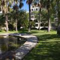 Majorca - The Island Club - hotel a pokoj fotografie