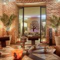 Riad Salam 40 - otel ve Oda fotoğrafları