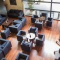 Hotel Les Torres - otel ve Oda fotoğrafları