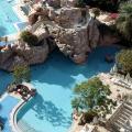 Dan Eilat Hotel - hotel and room photos