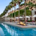 Kempinski Hotel Ishtar Dead Sea - fotos de hotel y habitaciones