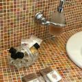 Masseria Grande - hotell och rum bilder