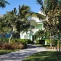 Old Bahama Bay Resort & Yacht Harbour - hotel and room photos