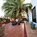 Las Montañas del Fuego Mácher - hotelliin ja huoneeseen Valokuvat