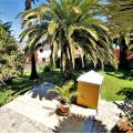 Finca Rural y Spa Susanna - хотел и стая снимки