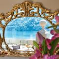 Grand Hotel Tremezzo - khách sạn và phòng hình ảnh