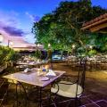 Hotel Nikko Bali Benoa Beach - фотографии гостиницы и номеров