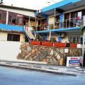 Aspawa Hotel - รูปภาพห้องพักและโรงแรม