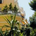 Superbe F1 au coeur de Nice - hotel and room photos