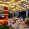 Elysium Hotel - Hotel- und Zimmerausstattung Fotos