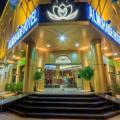 Almuhaidb Almalaz 6 - ξενοδοχείο και δωμάτιο φωτογραφίες