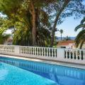 Villa Canela b11 - Hotel- und Zimmerausstattung Fotos
