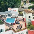 Hotel Amaca Puerto Vallarta - Adults Only -صور الفندق والغرفة