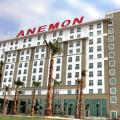 Anemon Iskenderun Hotel - ξενοδοχείο και δωμάτιο φωτογραφίες
