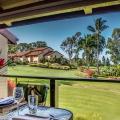 C204 Waikoloa Village Villa - hotel and room photos