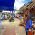 Vacaciones inolvidables en playa Varadero - hotel and room photos