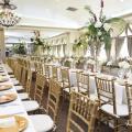 La Posada Hotel - otel ve Oda fotoğrafları