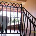 Nalikwanda Guest House - hotel og værelse billeder