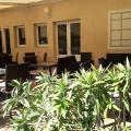 Le Mas Du Colombier - hotel and room photos