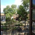 Posada de San Agustin - fotos do hotel e o quarto